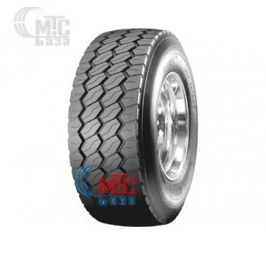 Грузовые шины Sava Cargo MS (прицеп) 385/65 R22,5 160K