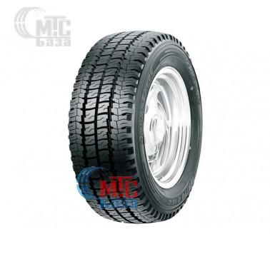 Легковые шины Tigar Cargo Speed 195/80 R14C 106/104R