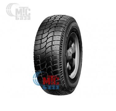 Легковые шины Riken Cargo Winter 235/65 R16 115/113R