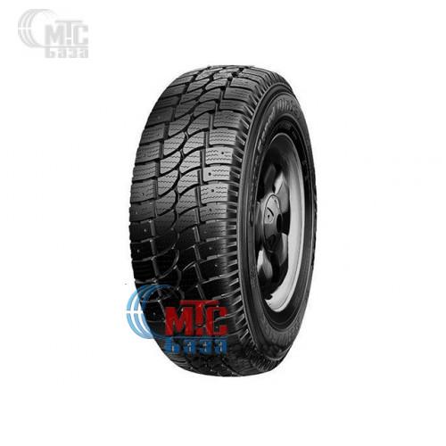 Riken Cargo Winter 235/65 R16 115/113R