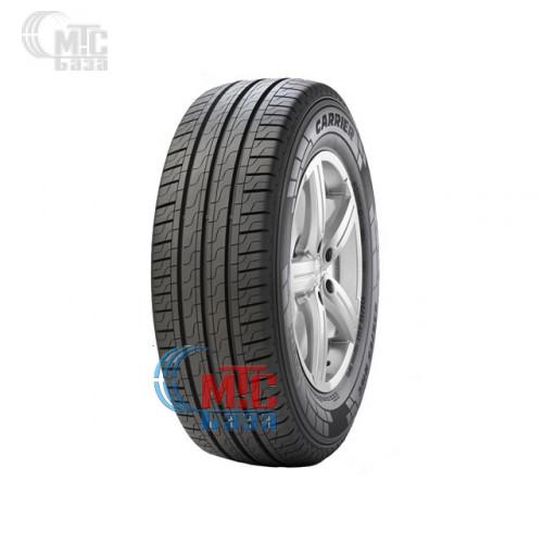 Pirelli Carrier 215/60 R16C 103/101T