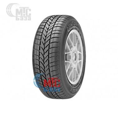 Легковые шины Hankook Centum H720 195/60 R15 88H