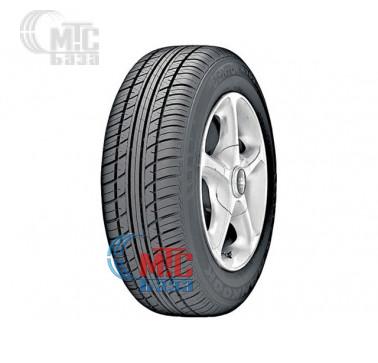 Легковые шины Hankook Centum K702 195/65 R14 89T