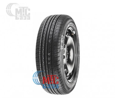 Легковые шины GT Radial Champiro 228 GT 205/60 R16 92V
