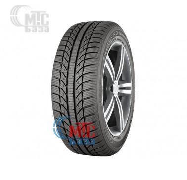 Легковые шины GT Radial Champiro Winter Pro 165/65 R14 79T