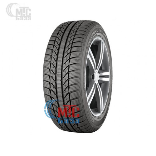 GT Radial Champiro Winter Pro 165/65 R14 79T