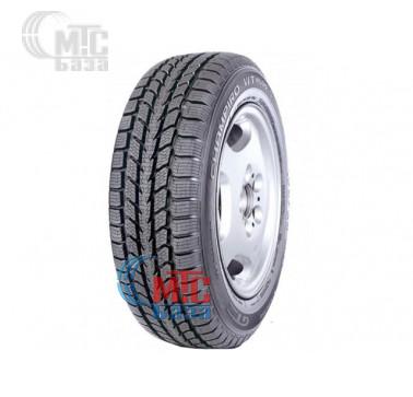 Легковые шины GT Radial Champiro WT Plus 185/60 R14 82T