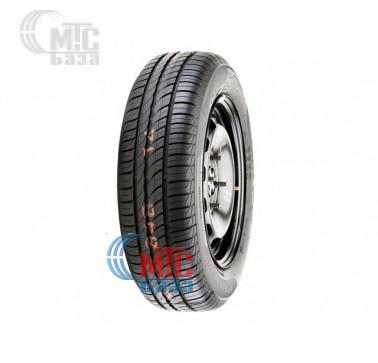 Легковые шины Pirelli Cinturato P1 175/65 R14 82T