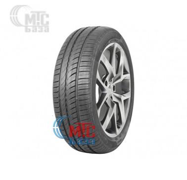 Легковые шины Pirelli Cinturato P1 Verde 185/55 R15 82H