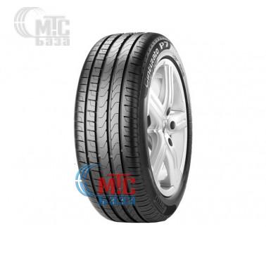 Легковые шины Pirelli Cinturato P7 225/45 ZR19 92W Run Flat *