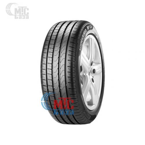 Pirelli Cinturato P7 225/45 ZR19 92W Run Flat *