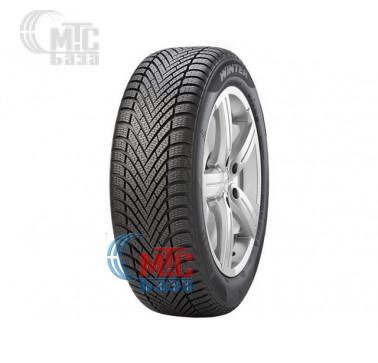 Легковые шины Pirelli Cinturato Winter 215/60 R17 96T