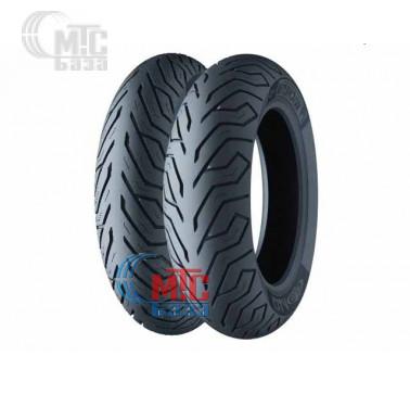 Легковые шины Michelin City Grip 130/70 R13 63P