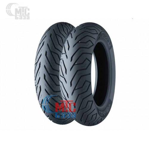 Michelin City Grip 130/70 R13 63P