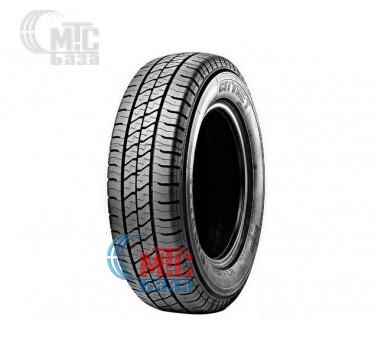 Легковые шины Pirelli Citynet 195/75 R16 107/105R