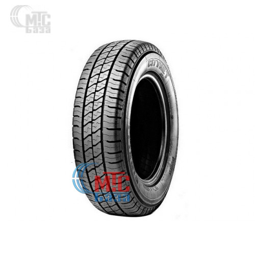 Pirelli Citynet 195/75 R16 107/105R