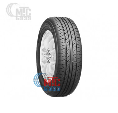 Легковые шины Nexen Classe Premiere CP 661 175/70 R13 82T