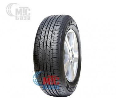 Легковые шины Roadstone Classe Premiere CP672 225/50 R18 94V
