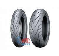 Мотошины Michelin Commander 2 240/40 R18 79V