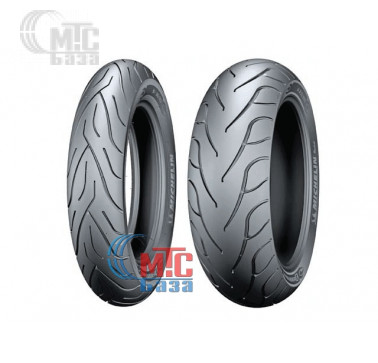 Легковые шины Michelin Commander 2 85 R16 77H
