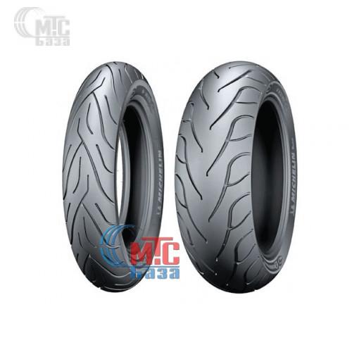 Michelin Commander 2 85 R16 77H