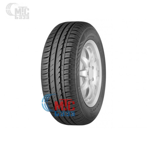 Continental ContiEcoContact 3 185/65 R15 92T XL