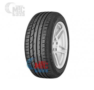 Легковые шины Continental ContiPremiumContact 2 205/60 R15 91H