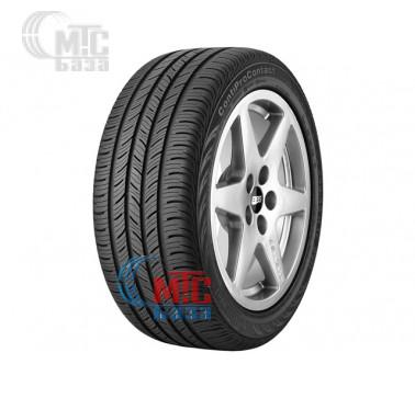 Легковые шины Continental ContiProContact 275/35 R19 100H Run Flat M0