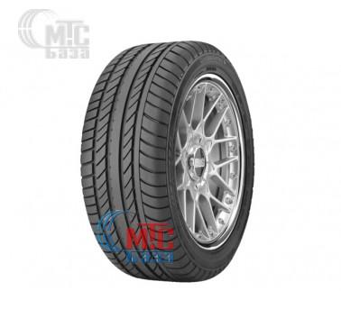 Легковые шины Continental ContiSportContact 205/55 ZR16 91Y N2