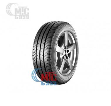 Легковые шины Continental ContiVanContact 200 205/65 R16C 107/105R
