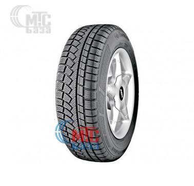 Легковые шины Continental ContiWinterContact TS 790 185/55 R15 82H