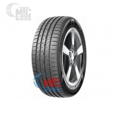 Легковые шины Kumho Crugen HP91 235/45 ZR19 95W