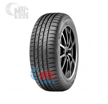 Легковые шины Marshal Crugen HP91 255/60 R18 112V XL