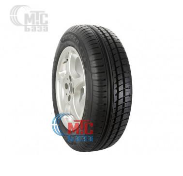 Легковые шины Cooper CS2 165/70 R13 79T