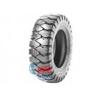 Грузовые шины Deestone D-301 (индустриальная) 4 R8  8PR