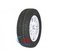Легковые шины Durun D2009 175/65 R14 82T