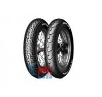 Мотошины Dunlop D402 85 R16 77H