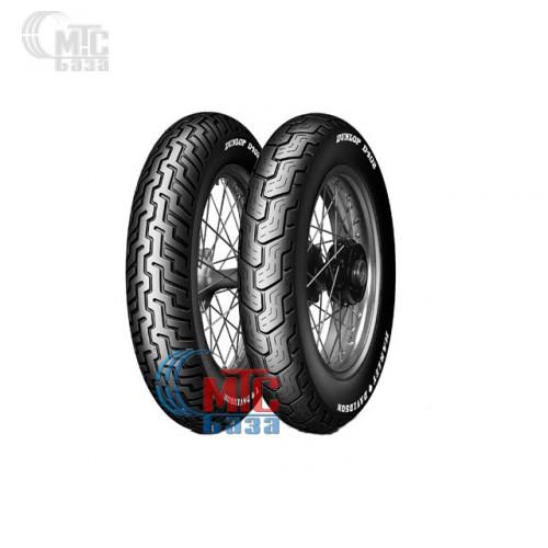 Dunlop D402 85 R16 77H