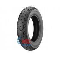 Мотошины Dunlop D404 150/80 R16 71H