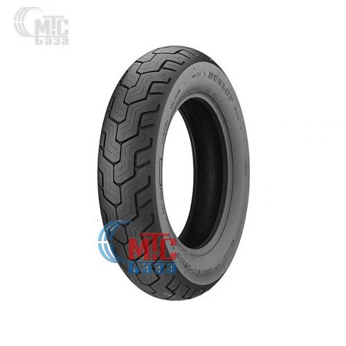 Dunlop D404 140/90 R15 70H