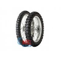 Мотошины Dunlop D952 120/90 R18 65M
