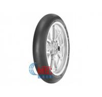 Мотошины Pirelli Diablo Superbike SC1 120/70 ZR17 58W