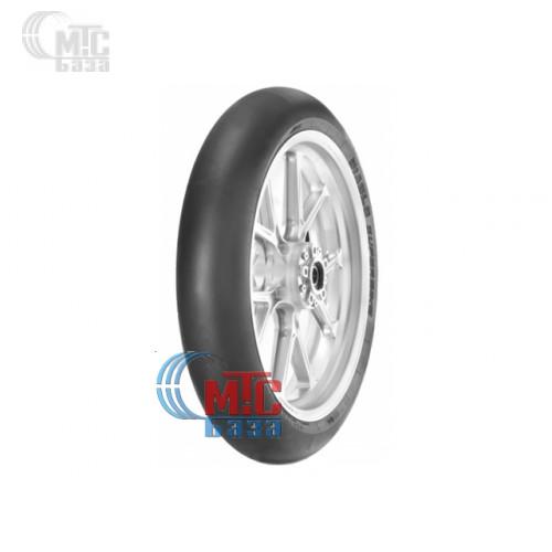 Pirelli Diablo Superbike SC1 120/70 ZR17 58W