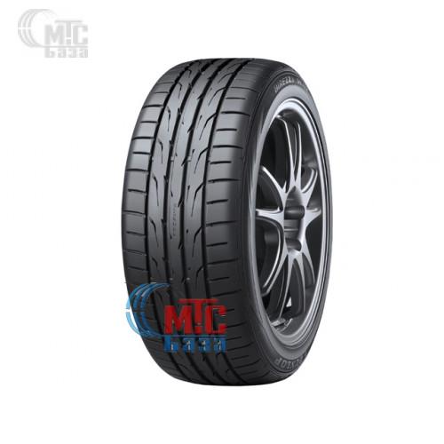 Dunlop Direzza DZ102 245/45 ZR18 100W