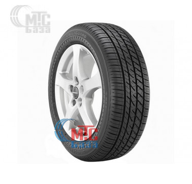 Легковые шины Bridgestone DriveGuard 195/55 R16 91V Run Flat