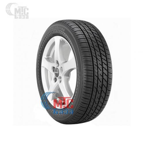 Bridgestone DriveGuard 195/55 R16 91V Run Flat
