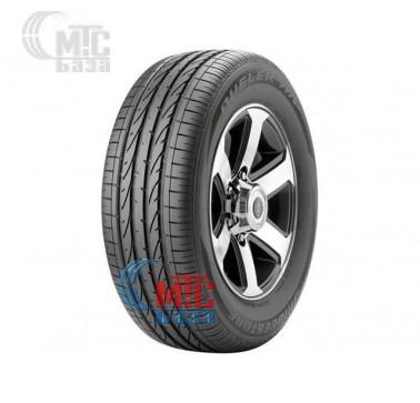 Легковые шины Bridgestone Dueler H/P Sport 235/45 R19 99V XL