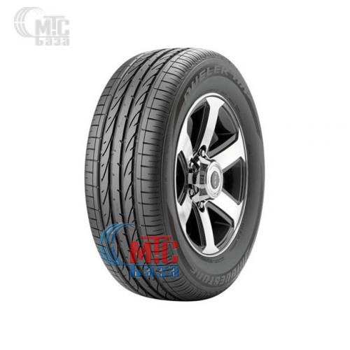 Bridgestone Dueler H/P Sport 235/45 R19 99V XL