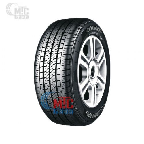 Bridgestone Duravis R410 205/65 R16C 103/101T