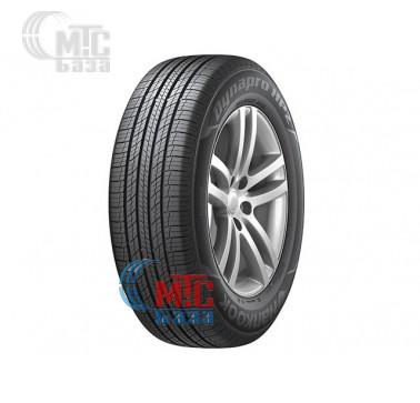 Легковые шины Hankook Dynapro HP2 RA33 225/65 R17 102H